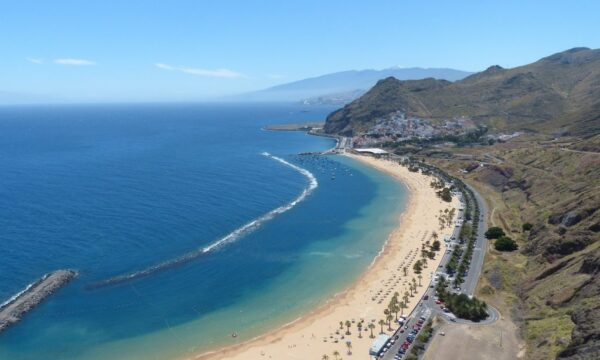 The Finest Tenerife Information