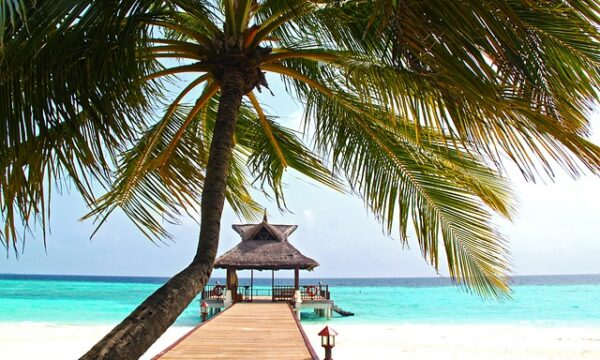 Tips For Finding Top Luxury Travel Locations