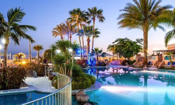 Investing In The Tenerife Property Market